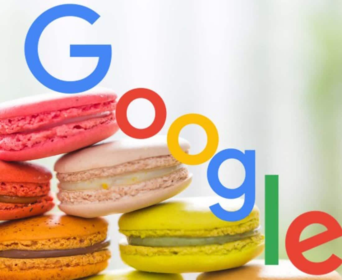 Cookie-Hinweise-Google-EU-Cookie-Richtilien