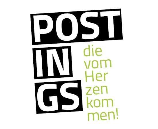 Social Media - OnlineMarketing