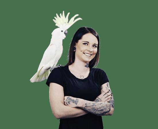 Social-media-für-schräge-Vögel