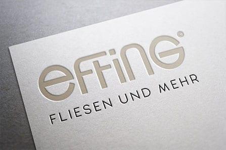 Effing-Beitragsbild