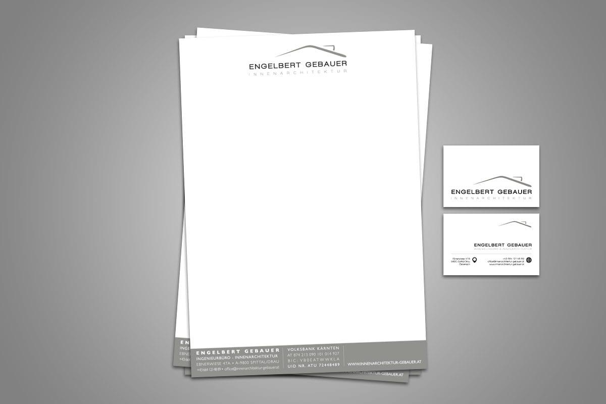gebauer-architekt-kg-grafikdesign-mockup
