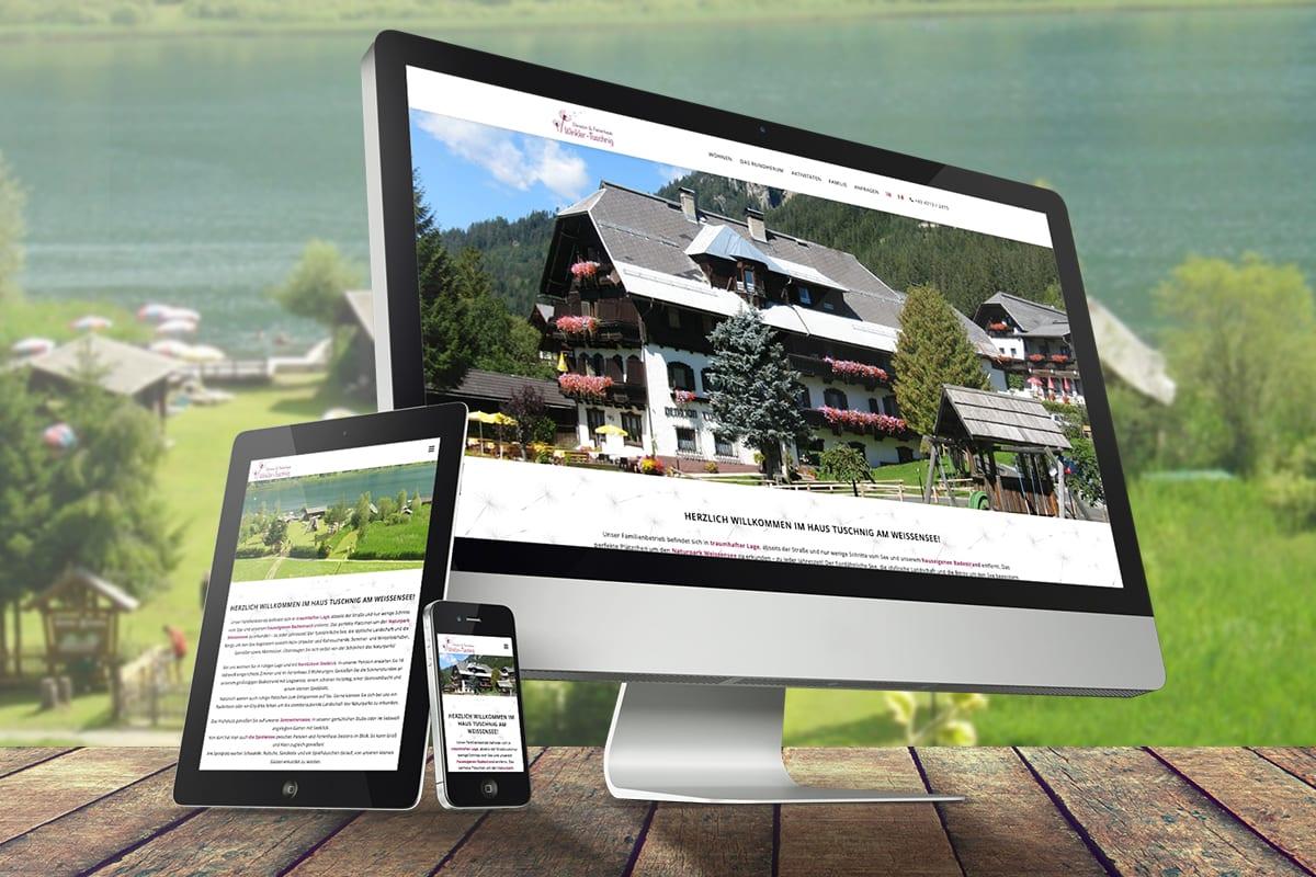 haus-winkler-tuschnig-mockup-kg-homepage