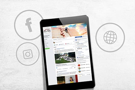 WBV-Online-Marketing-Beitragsbild