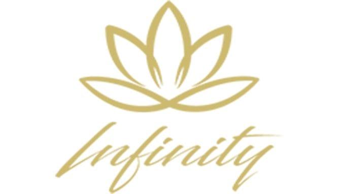 Infinity-Logo-Slider