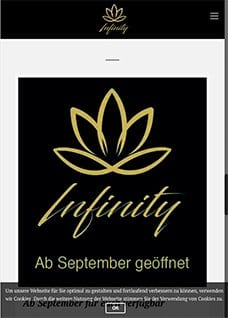 Infinitybeauty-iPad3