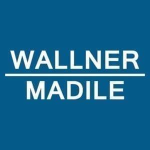 Madile-Logo
