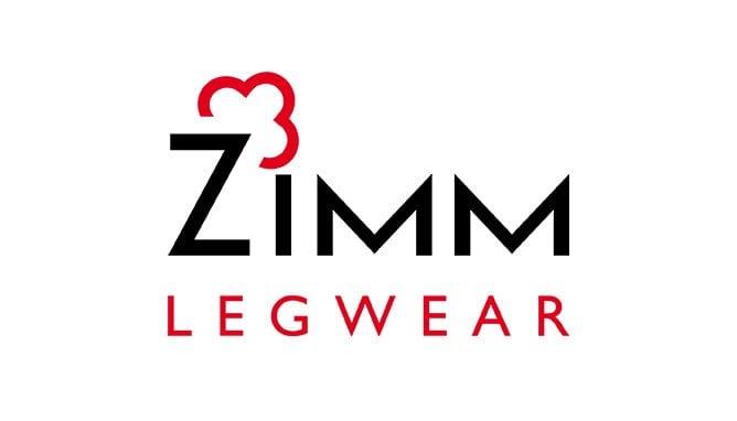 Sockenwelt-Logo-legwear