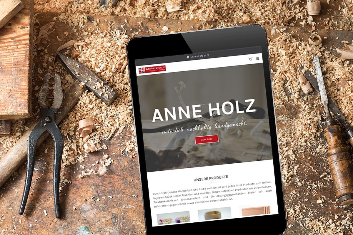 anneholz-mockup-kg-homepage