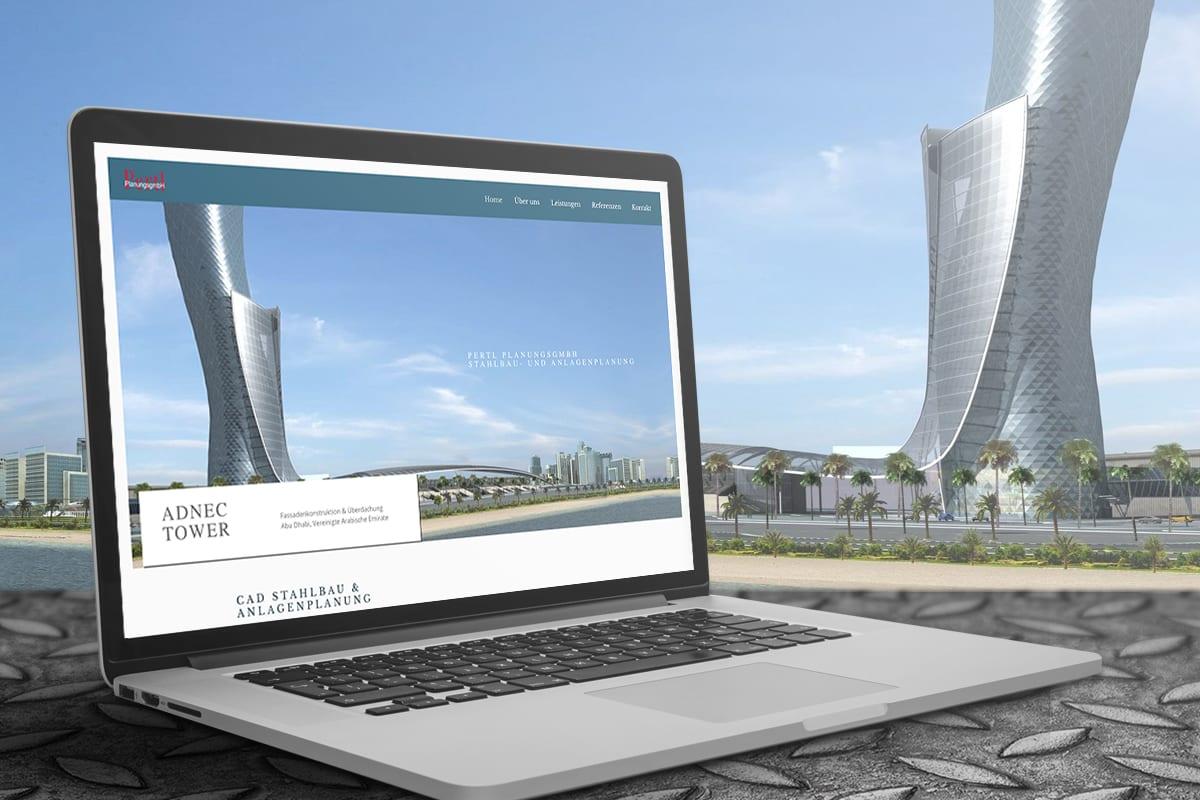 cad-pertl-website-mockup-kg-homepage
