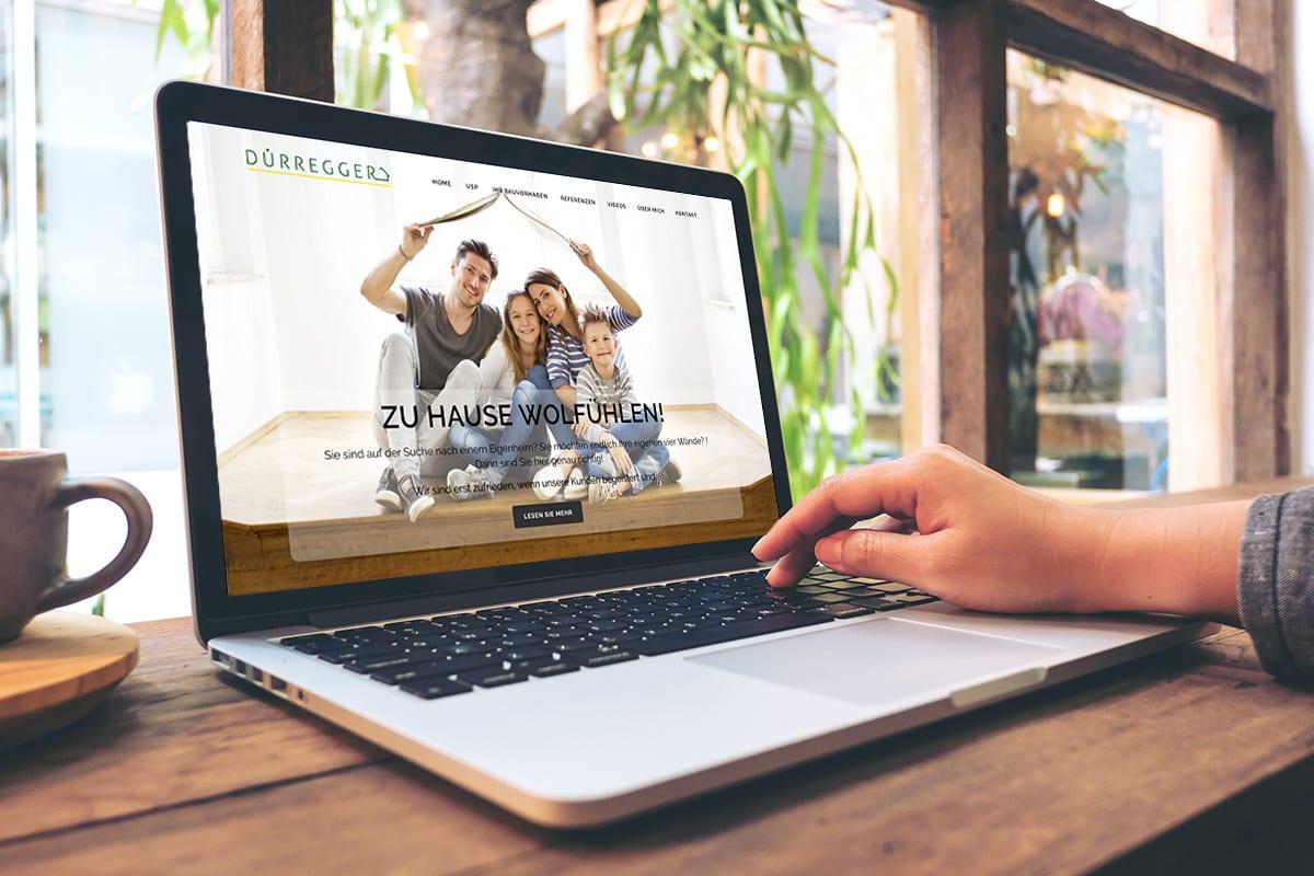 fertighausspezialist-mockup-kg-homepage
