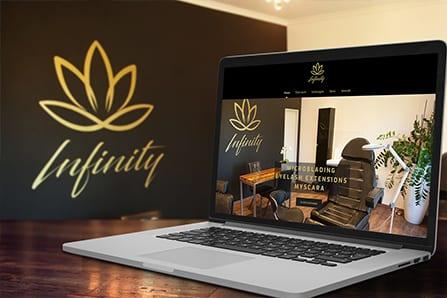 infinitybeauty-web-Beitragsbild