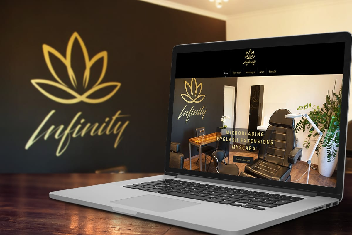 infinitybeauty-website-mockup-kg-homepage