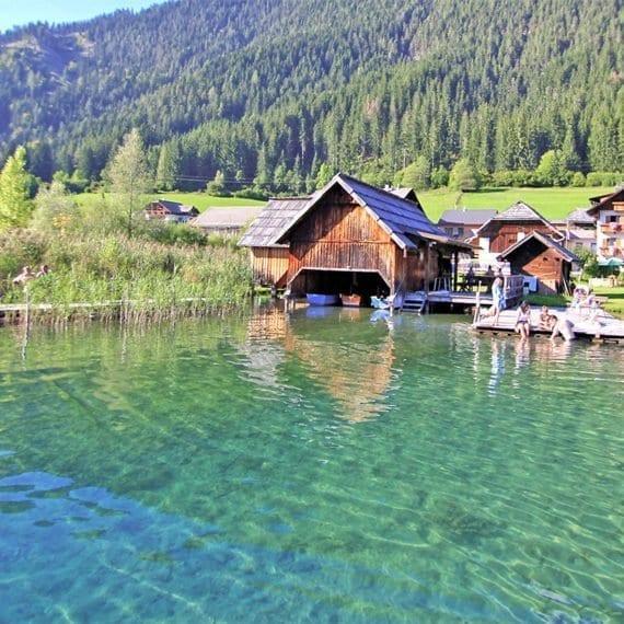 Ferienhof-Hoffmann-Beitragsbild
