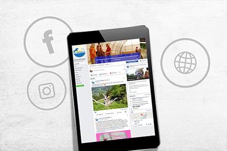 LMP-Online-Marketing-Beitragsbild