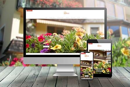 Landkaus-Krenn-web-Beitragsbild