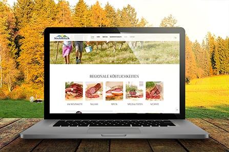 Nockfleisch-web-Beitragsbild