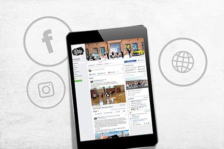 RTB-OnlineMarketing-Beitagsbild
