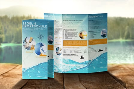 Surfschule-Berger-grafik-Beitragsbild