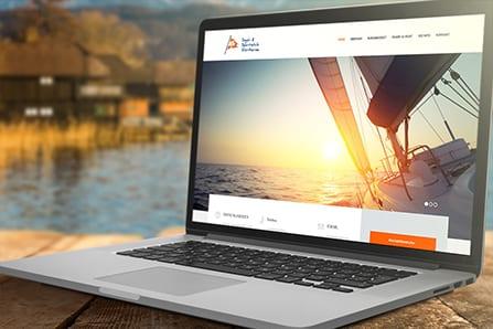 Surfschule-Berger-web-Beitragsbild