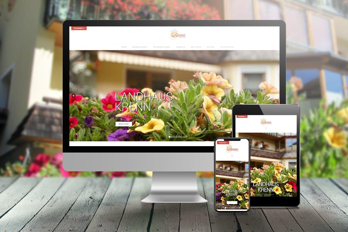 landhaus-krenn-homepage-kg