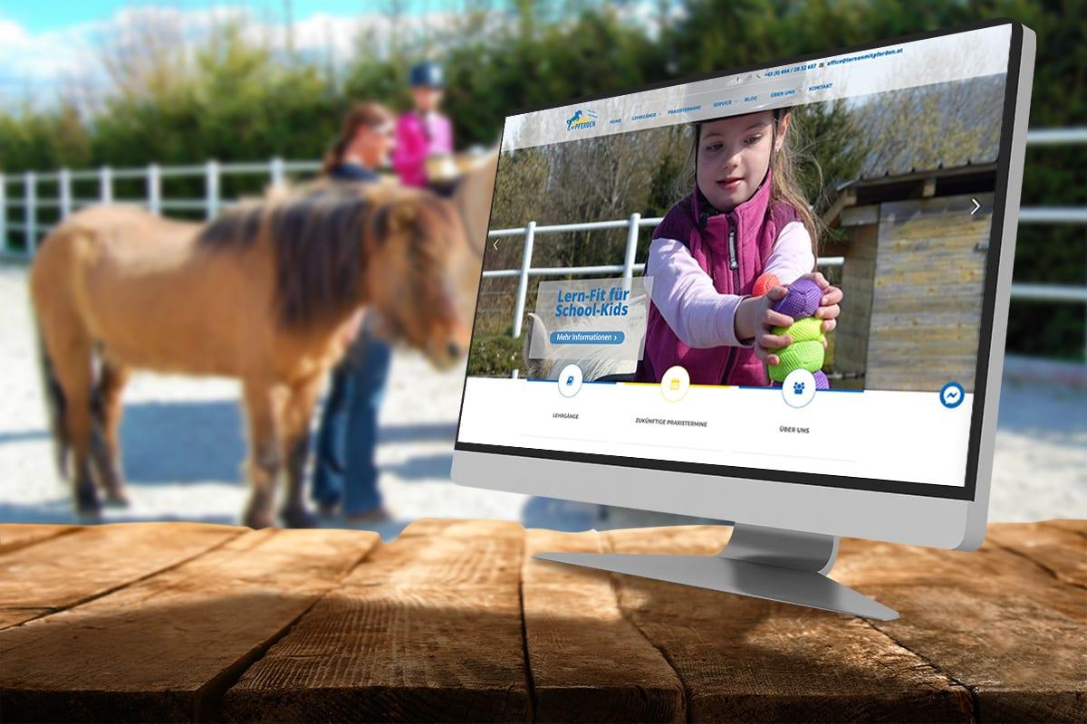 lernen-mit-pferden-mockup-kg-homepage