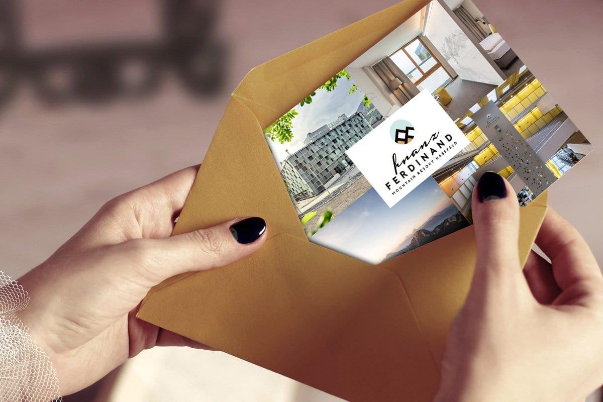 mockup-franzferdinand-postkarte