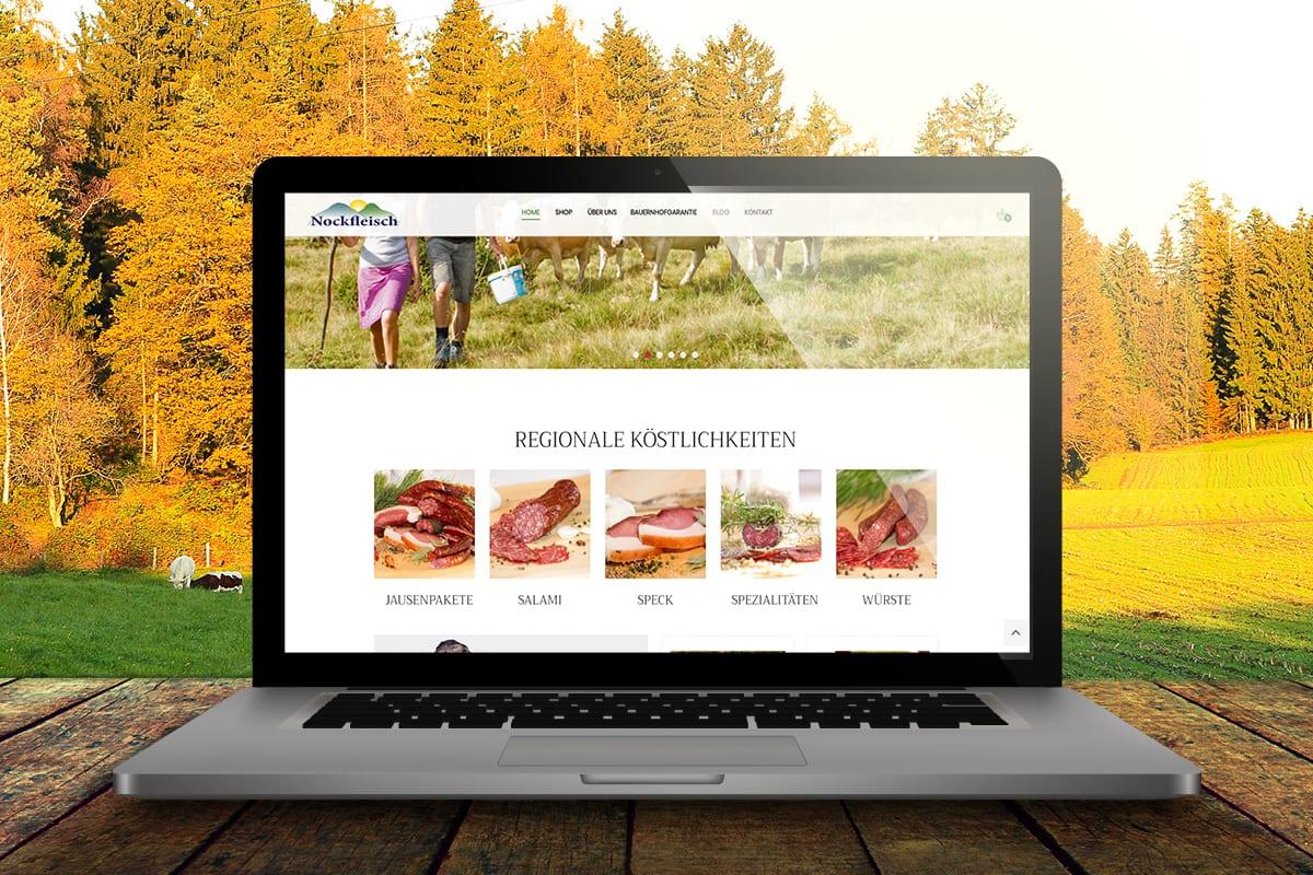nockfleisch-homepage-mockup-kg-homepage