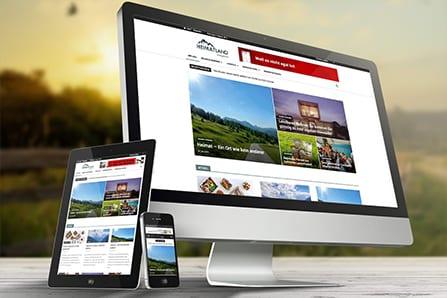 HLM-web-Beitragsbild