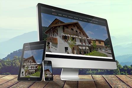 Birkenhof-Beitragsbild