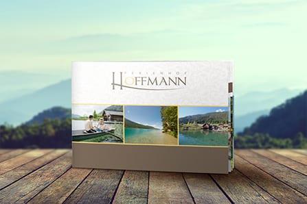 Ferienhof-Hoffmann-grafik-Beitragsbild