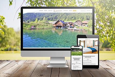 Ferienhof-Hoffmann-web-Beitragsbild