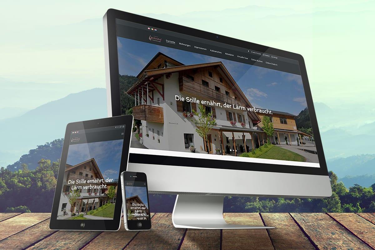 birkenhof-ertl-devices-mockup-kg-homepage