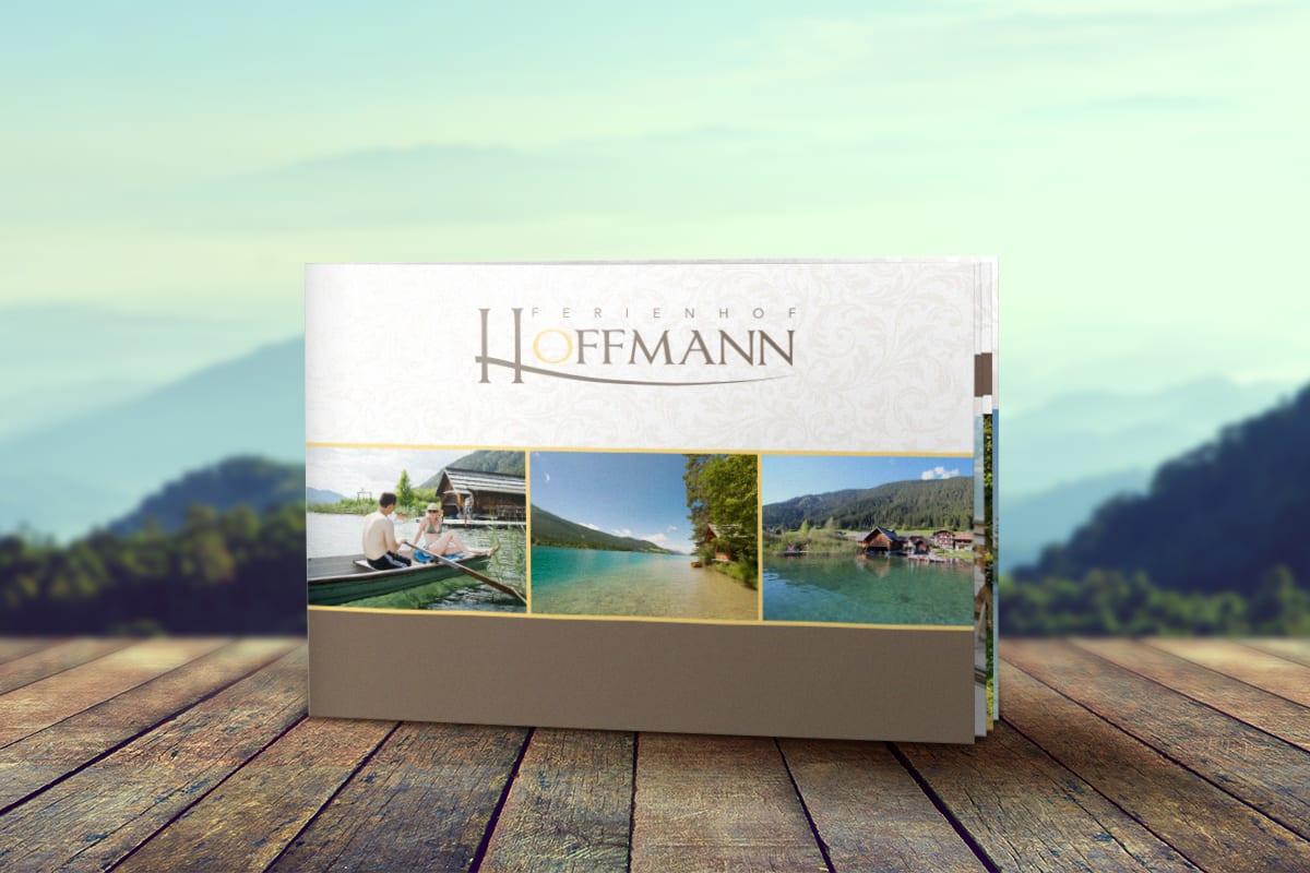 ferienhof-hoffmann-folder-mockup