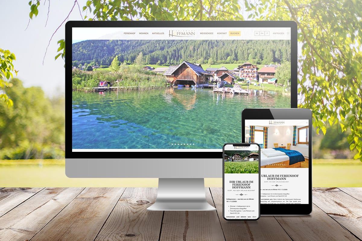 ferienhof-hoffmann-immo-homepage-kg