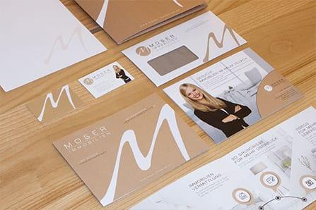 Moser-Immobilien-grafik-Beitragsbild