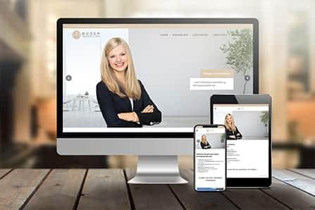 Moser-Immobilien-web-Beitragsbild