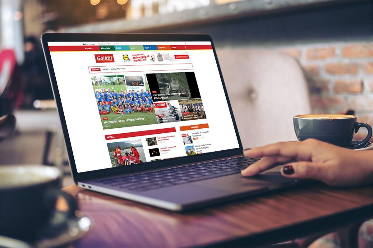 gailtaljournal-mockup-kg-homepage