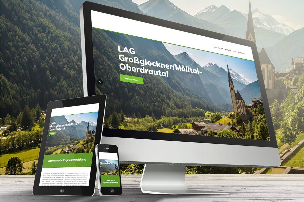 rm-kaernten-posting-kg-homepage