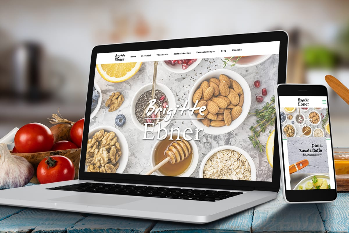 brigitte-ebner-webseite-kg-homepage