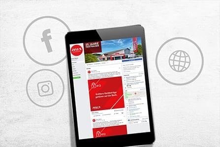 Zeus-online-marketing-Beitragsbild