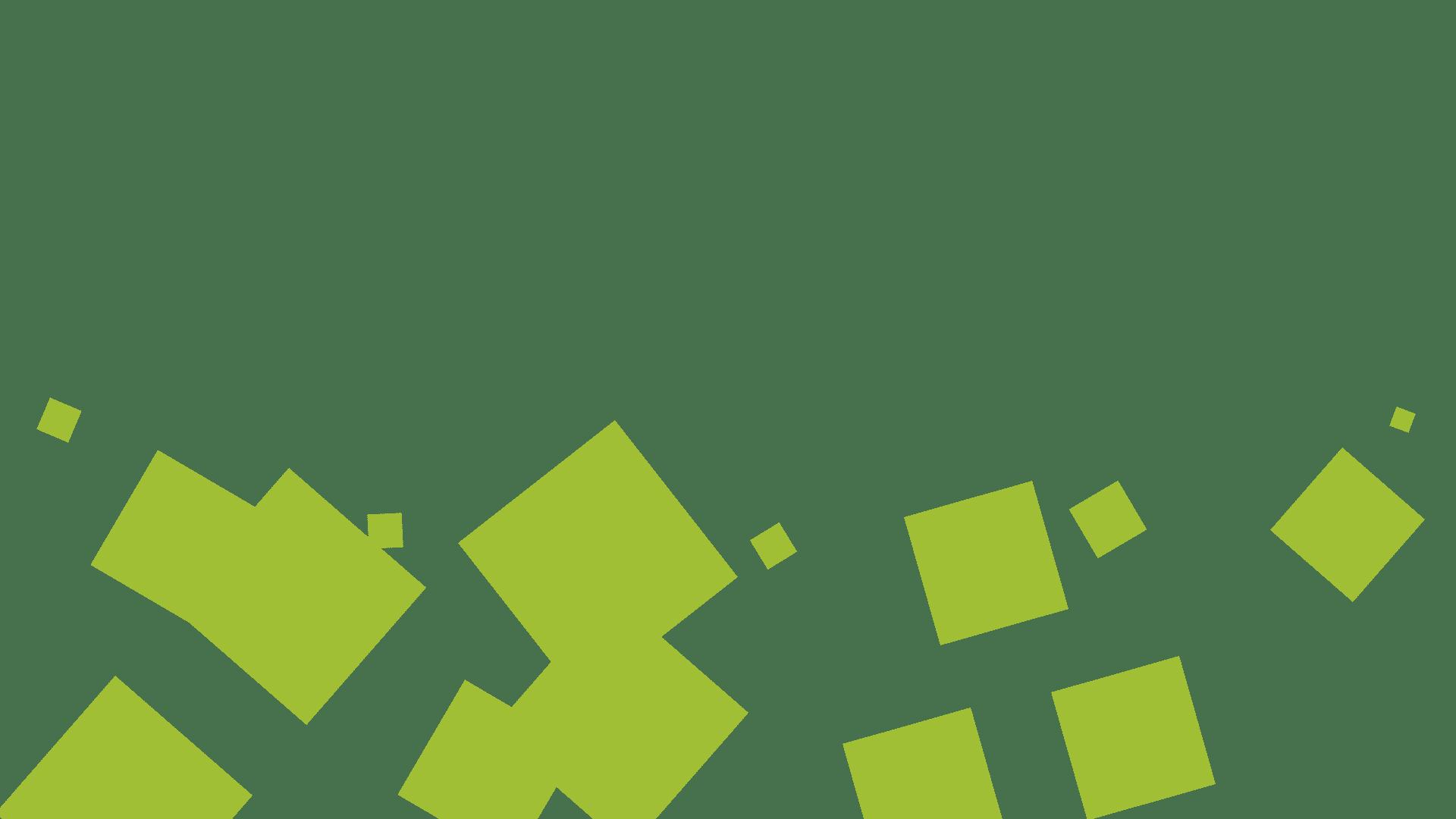 green-row-3
