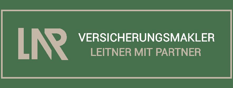 meschnark-logo