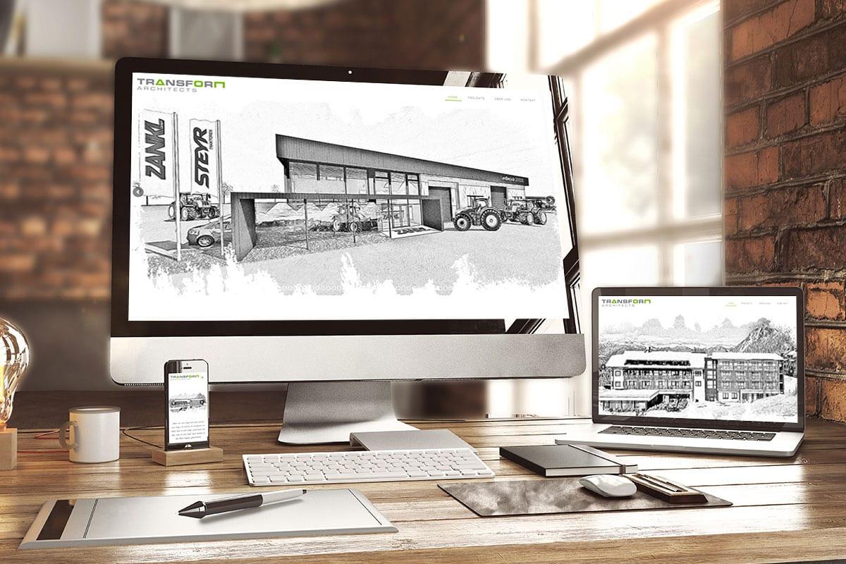 transform-mockup-kg-homepage