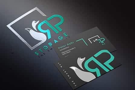 PRG-Storage-grafik-Beitragsbild