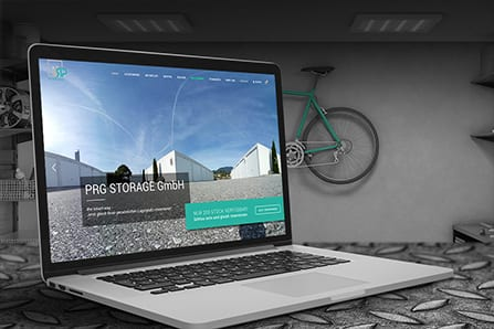 PRG-Storage-web-Beitragsbild
