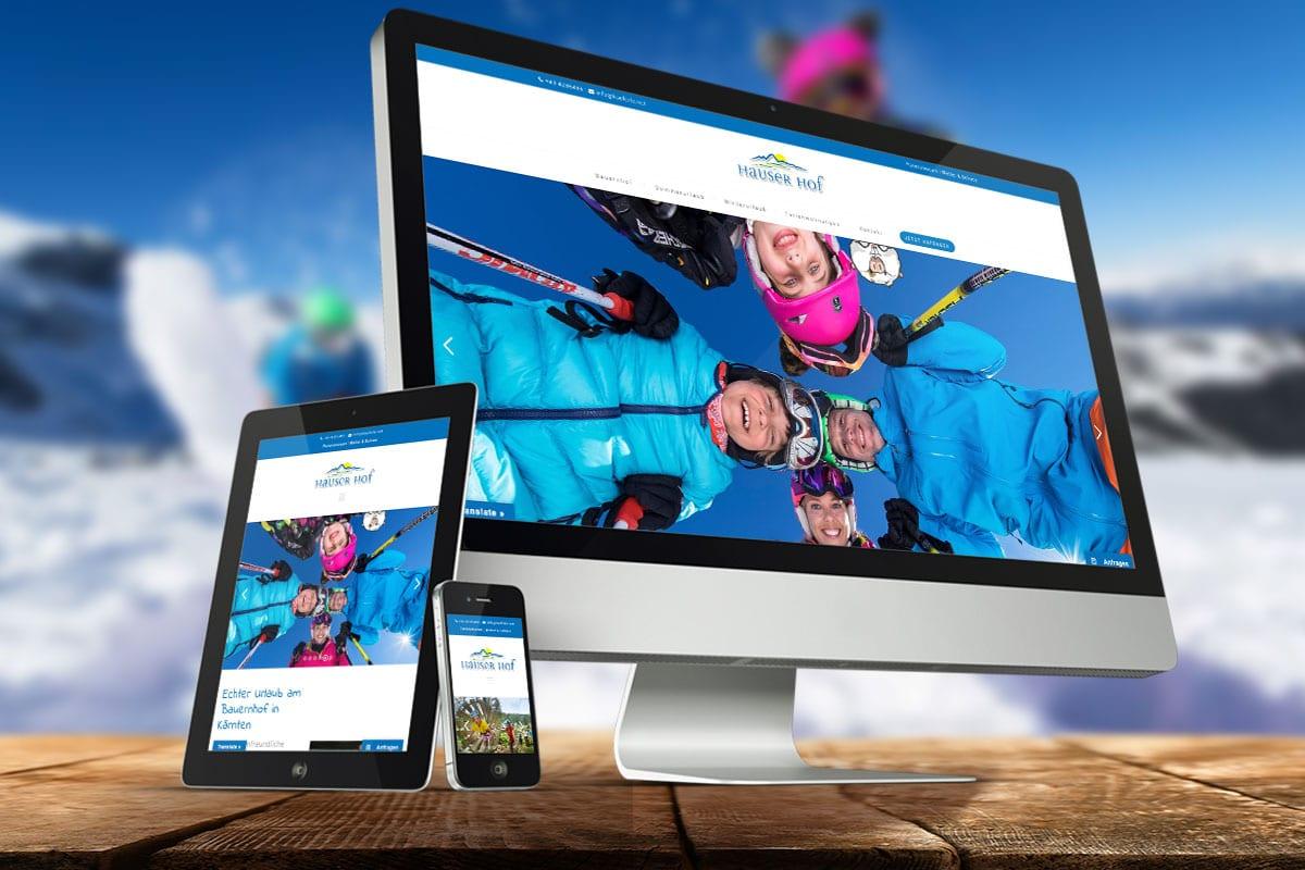 hauserhof-mockup-kg-homepage