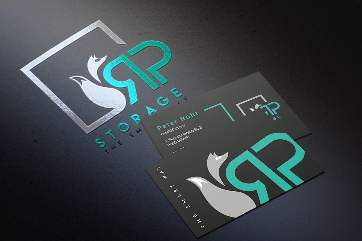 prg-storage-grafikdesign-kg-mockup