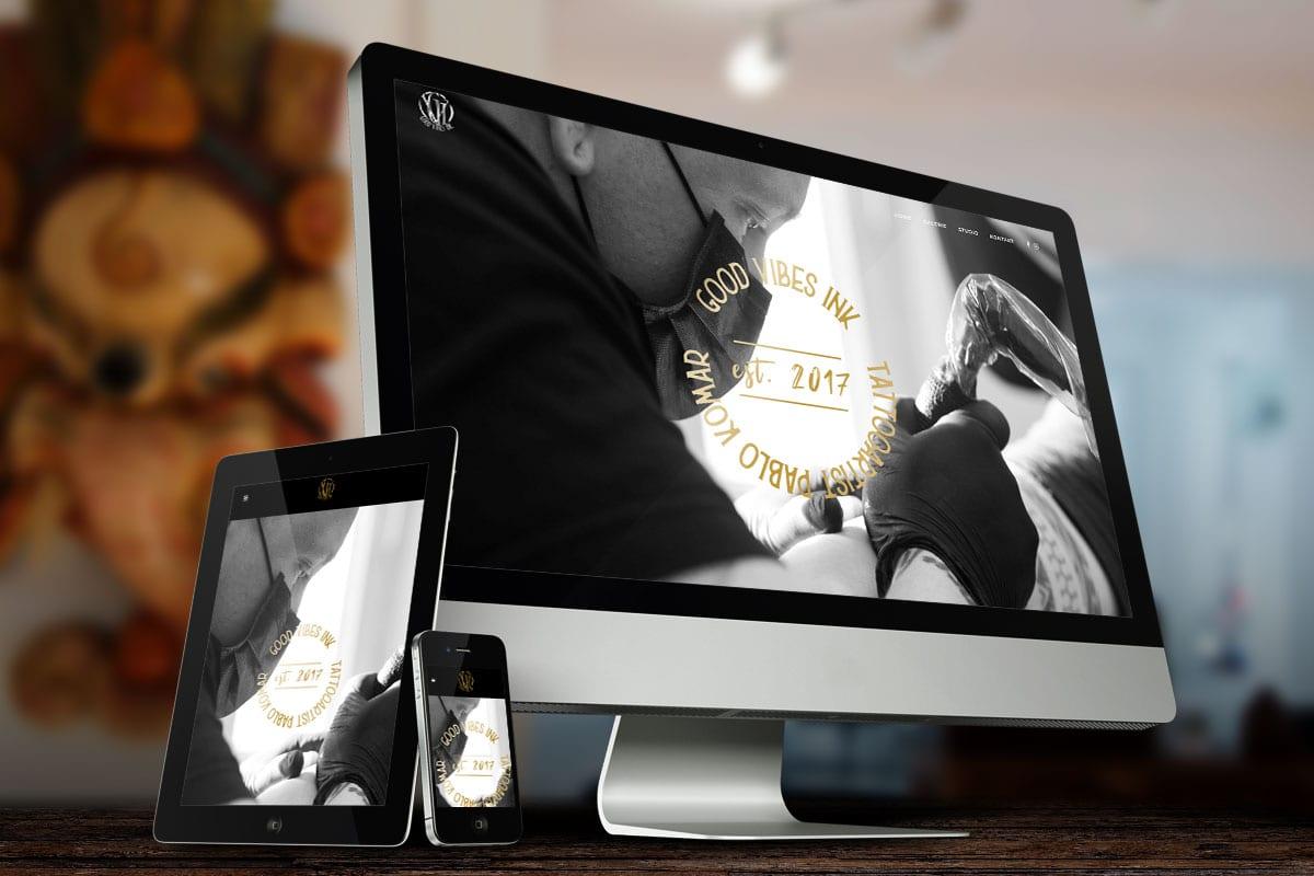 goodvibesink-mockup-kg-homepage
