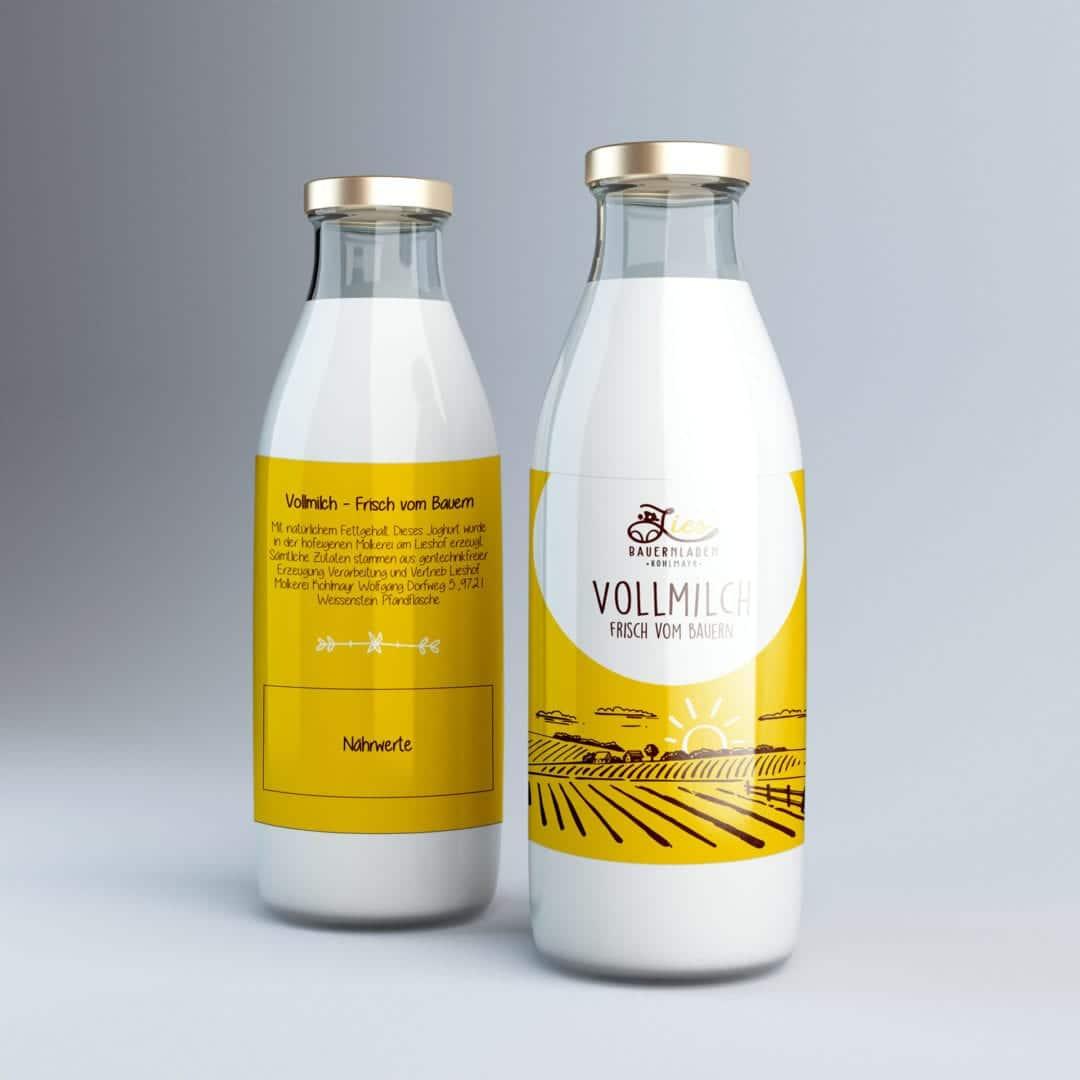 kohlmayr-mockup-vollmilch