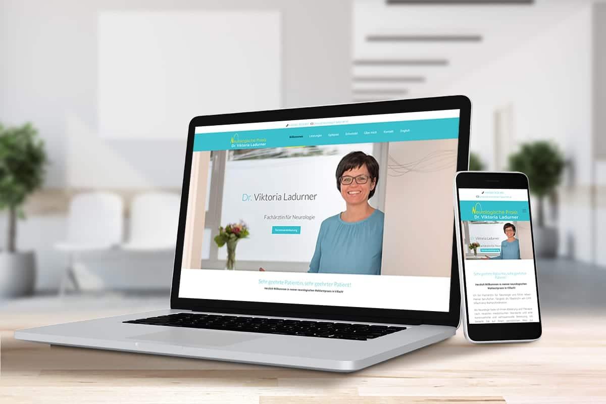 ladurner-webseite-mockup-kg-homepage